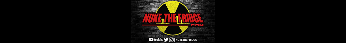 Nuke The Fridge logo