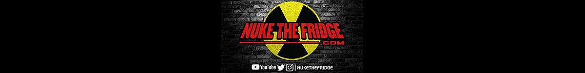 Nuke The Fridge logo