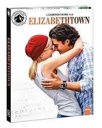 Elizabethtown Blu-ray