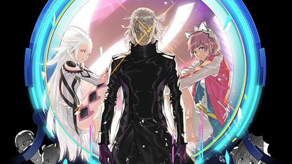 Anime Expo 2019 Interview – Kotaro Uchikoshi and Yusuke