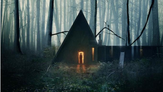 Official Trailer For GRETEL & HANSEL – Nuke The Fridge
