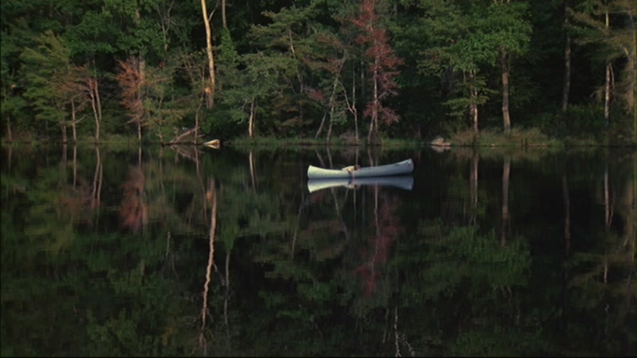 Friday the 13th: 40th Anniversary Limited Edition Blu-ray Review