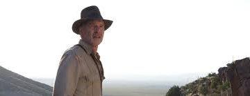 Indiana Jones 4 Movie Collection 4K